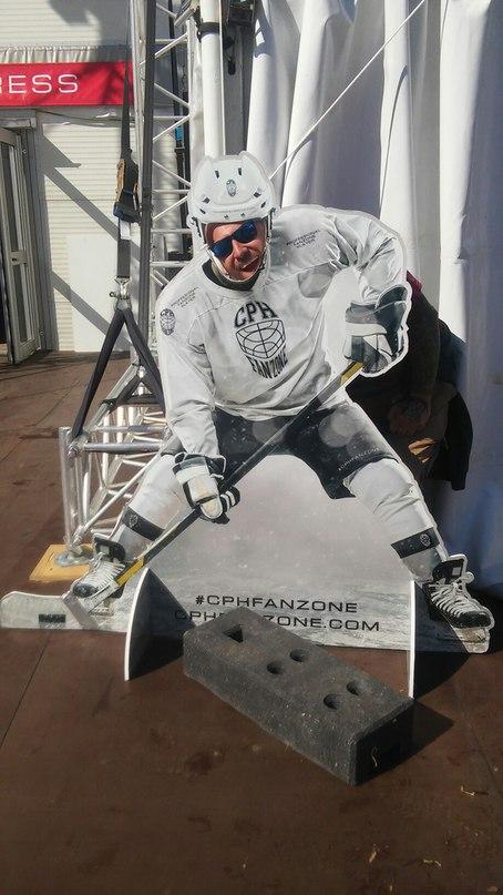 Александр Лукин   Москва