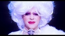 SSION ft. Ariel Pink - At Least The Sky Is Blue Official Music Video