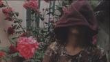 Лицо Под-Капюшоном - Один раз живем (2018)