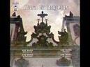 Mario Lemos A Hora do Angelus 1969.disco Raro da coleção do cantor Vicente Telles.