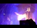 Tokio Hotel - Live in Vienna