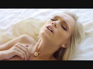 C:\yourluvfolder\Tiny4K - Alex Grey - Sex On Wheels