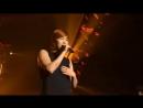 Ли Хон Ки и 'Остров пяти сокровищ' Hello Hello Live FTHX