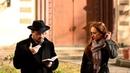 История искусств в ВШЭ. Интервью с Л.К.М. Санчесом