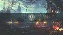 Audiorezout Epic Halloween Fairytale Creepy Dark Horror Orchestral Royalty Free Music