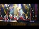 Современный танец (Flash)