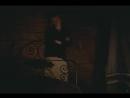 Арсений Тарковский - Первые свидания -..., 1974 г. 720p.mp4