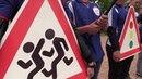 Правоохранители подвели итоги Недели безопасности дорожного движения
