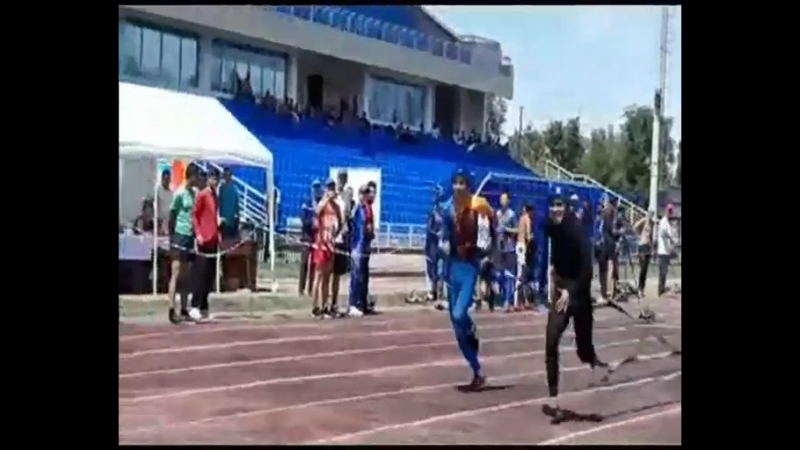 чемпионат казакстан 2018
