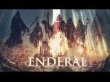 Enderal   Лучший мод для Skyrim. Прохождение с самого начала
