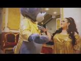 Mannequin Challenge (манекен челлендж) Ведущая / ведущий г.Екатеринбург Регина Магасумова на свадьбу юбилей выпускной корпоратив