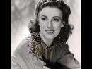 Vera Lynn - Well Meet Again (1939 Version)