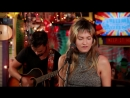 LAUREN RUTH WARD - Did I Offend You (Live at JITV HQ in Los Angeles, CA) JAMINT (1)