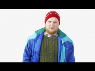 Элджей & Feduk - Розовое вино (ПАРОДИЯ)-Чёткий Паца