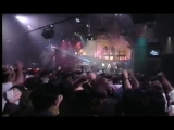 Gang Starr Feat Nice Smooth - DWYCK (Live)