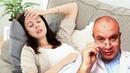 ГИПОТОНИЯ Опасно ли низкое артериальное давление