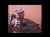 Михаил Державин исполняет песню Моя Морячка (И когда на море качка, и бушует ура(3)