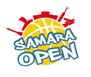 Samara Open 2018: ваши фото