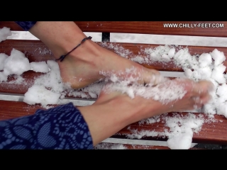 foot soles dirty (4)