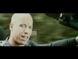 Три Икса (2002) - Рэп - это музыка (прыжок с моста)