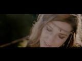 FAUN_-_Federkleid_(Offizielles_Video).mp4