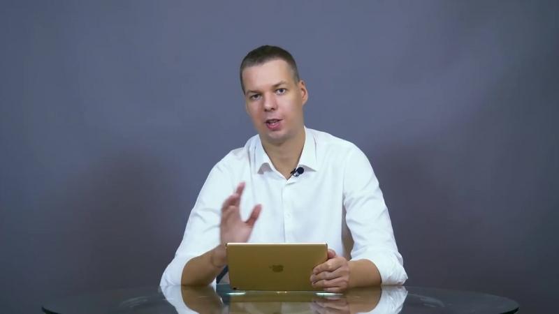 3 секрета заработка на партнерках. Бизнес в интернете