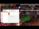 [Aqia Ru] Как удалить файлы без возможности восстановления средствами linux
