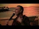 Krishna Das tells his Maharaji Christ Story   Ram Dass Maui Retreat 2011