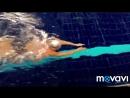плавание брасс