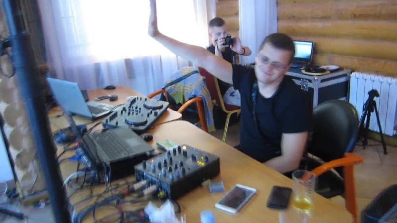 Семигорье_Pro_Audio