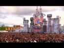 Bassjackers - F*CK (Dimitri Vegas Like Mike Edit)