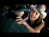 Toby Keith - As Good As I Once Was - копия - копия
