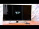 Интерактивное ТВ. Обзор медиаприставки ELTEX NV-501Wac