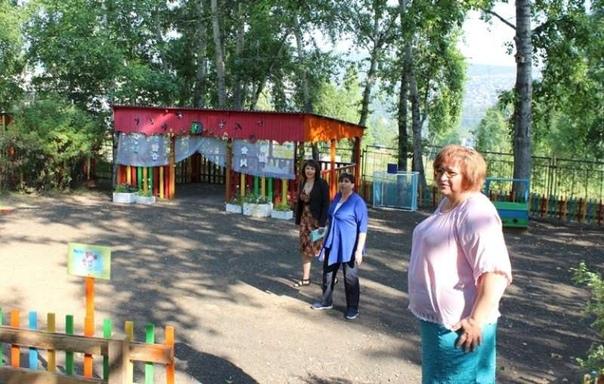 В Усть-Илимске началась приемка образовательных учреждений