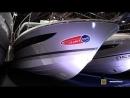 2018 Jeanneau NC 11 Motor Yacht - Walkaround - 2018 Boot Dusseldorf Boat Show