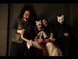 Nicolas Music Project - Backstage 2 со съемок Requiem for a Dream