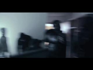 Skengdo x am - foolishness (music video) @skengdo41circle @am2bunny