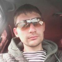Olehzka Oleg