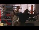 Декстер Я держу тебя за яйца