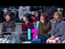 I Can See Your Voice 5 180223 Episode 4