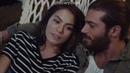 """Турецкие Сериалы✨ on Instagram """"herseyim_erkencikuş Орион-отныне созвездие Джанем💫 5 минут, 5 минут, в итоге опять уснули вместе😹😁 . . . @1demet..."""