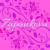 Show Room Zapankova.shop