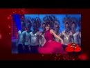 Sanaya İrani Dance Scene GREAT ! ¦Adı Mutluluk¦ Aşk Emek İster¦