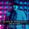 AESTHETIC PERFECTION [Official Russian Page]