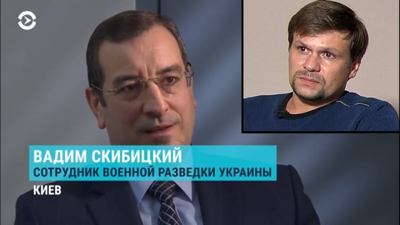 Чепига Боширов получил героя России за войну против Украины?
