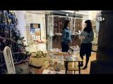 Вологда Live - 12 января 2018 - Открытки из фонда музея-заповедника