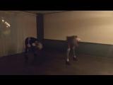 Choreo by Bayazitova Regina | Miss Mira #stripdance