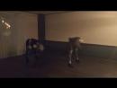Choreo by Bayazitova Regina | Miss Mira stripdance