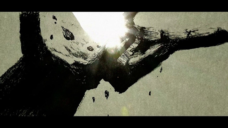 DÉCEMBRE NOIR - Autumn Kings (album teaser) » Freewka.com - Смотреть онлайн в хорощем качестве