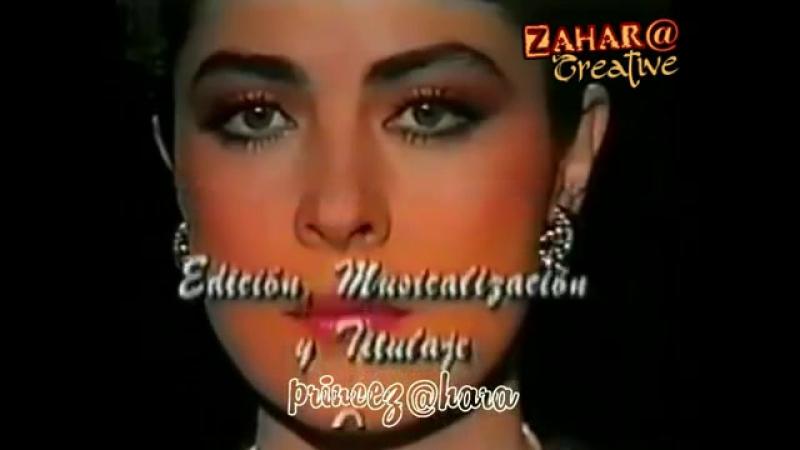 Simplemente Maria - Musica Telenovela 40-clip-scscscrp